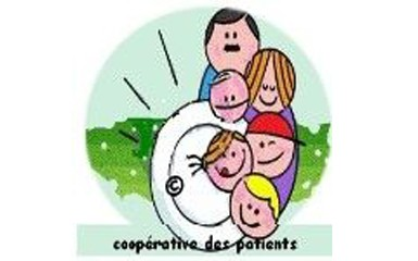 cooperative patients ok