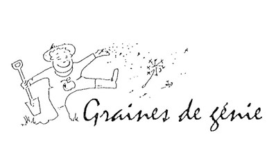 graines de gnies ok