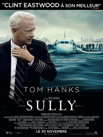 Sully opt