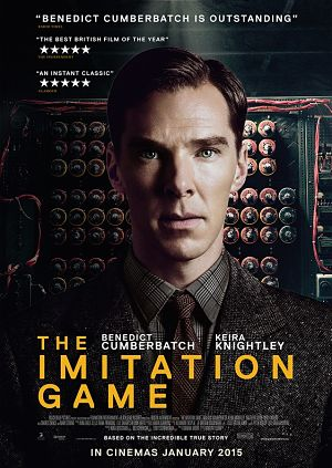 imitation game opt