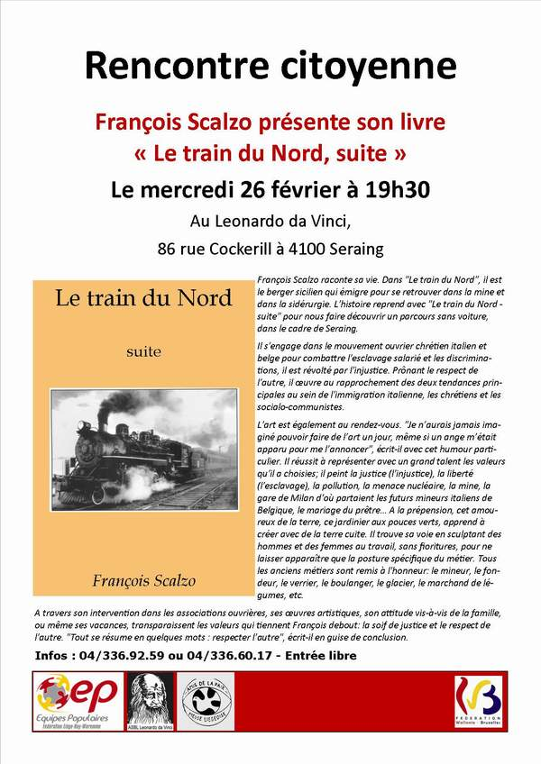 rencontre nord 59