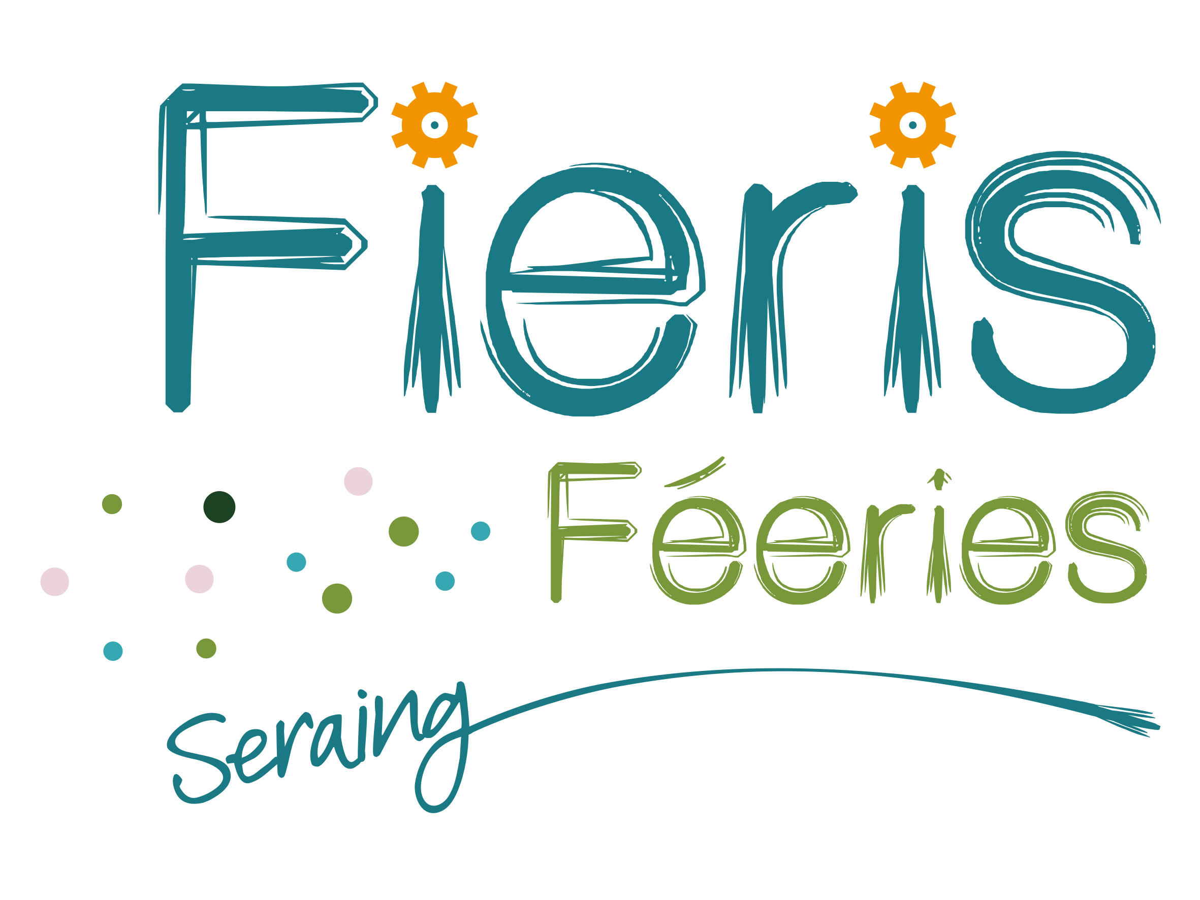fierisfeeries seraing logo final 2
