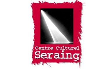 centre culturel ok