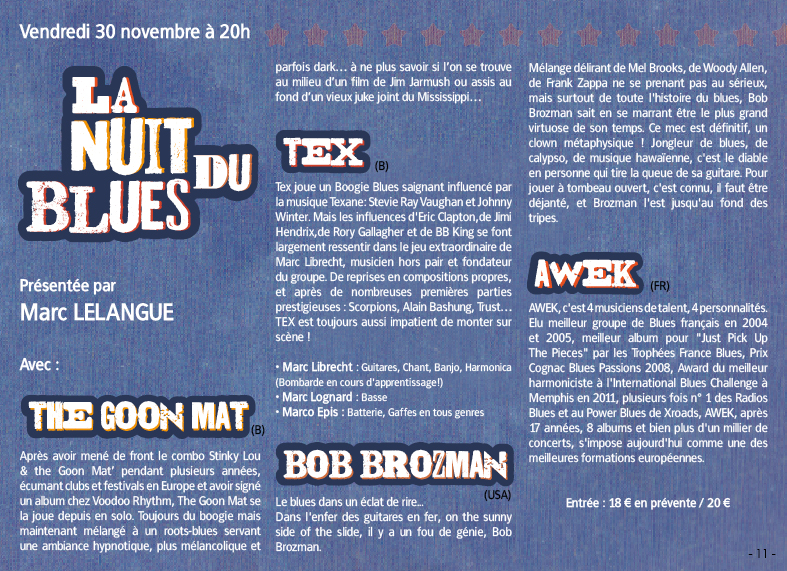 nuitdublues web2