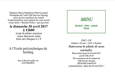 diner boulets 30 avril 2017 jpeg opt