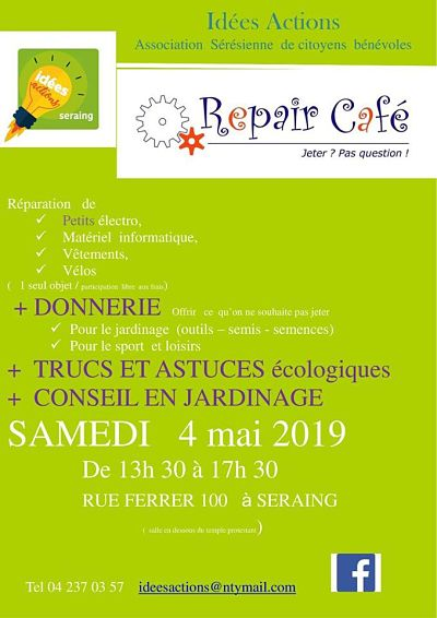 repair cafà mai 2019 opt