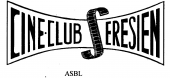 logo cine club